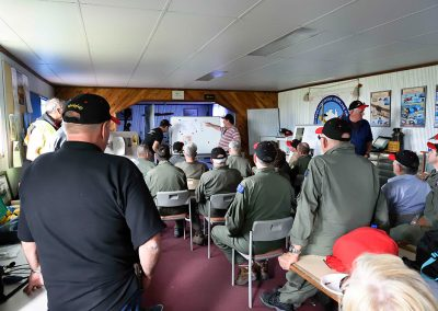 Red-Radial-SQN-Briefing-20150516---small